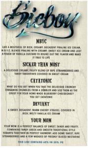 sicboy_card